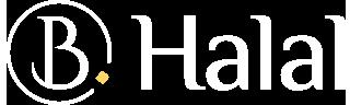 B. Halal